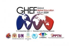 Ghef20091
