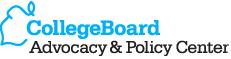 College board advocacy