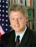 250px-Bill_Clinton